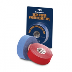 FITTING TAPE RED/BLUE