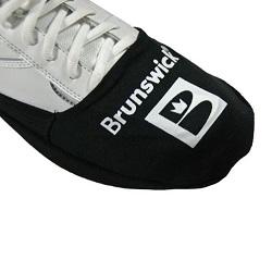 Offense shoe slider