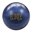 Edge blue pearl