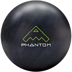 Vintage Phantom