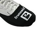 Accesorios zapatos de bowling