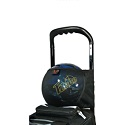 Porta bolas bowling