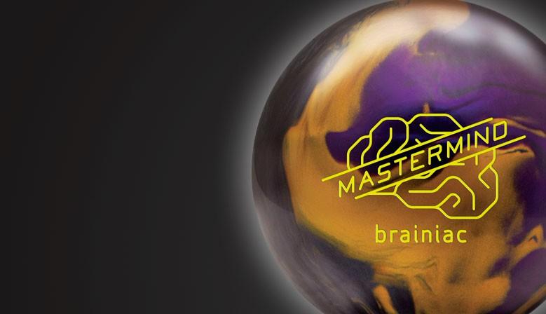 Master brainiac
