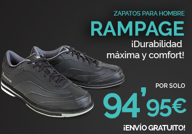 carro crown deluxe